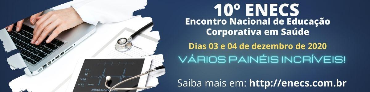 banner enecs 3
