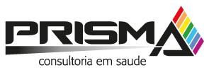 prisma-consultoria-em-saude