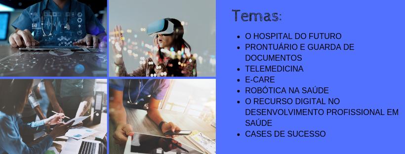 Hospital digital (1)