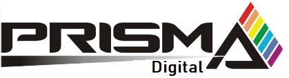 prisma digital