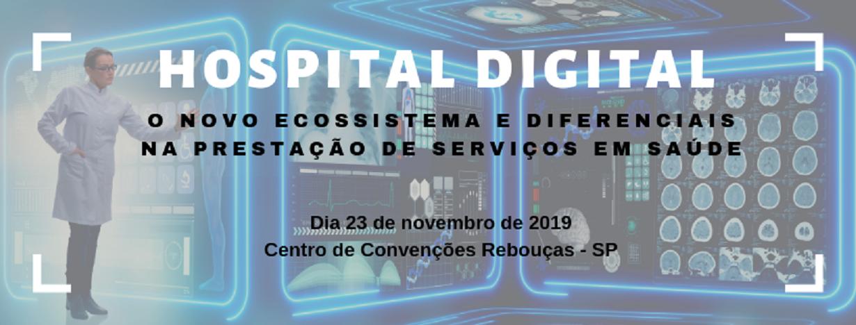 Hospital digital2